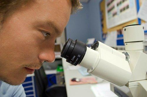 Uddan dig til videnskabsmand